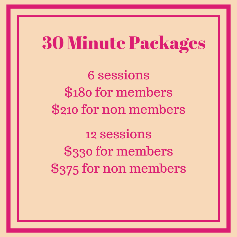 PT Packages.png