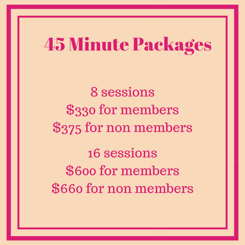 PT Packages (1).png