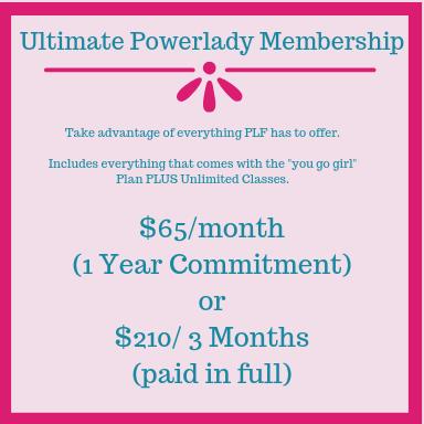 Membership plans (1).png