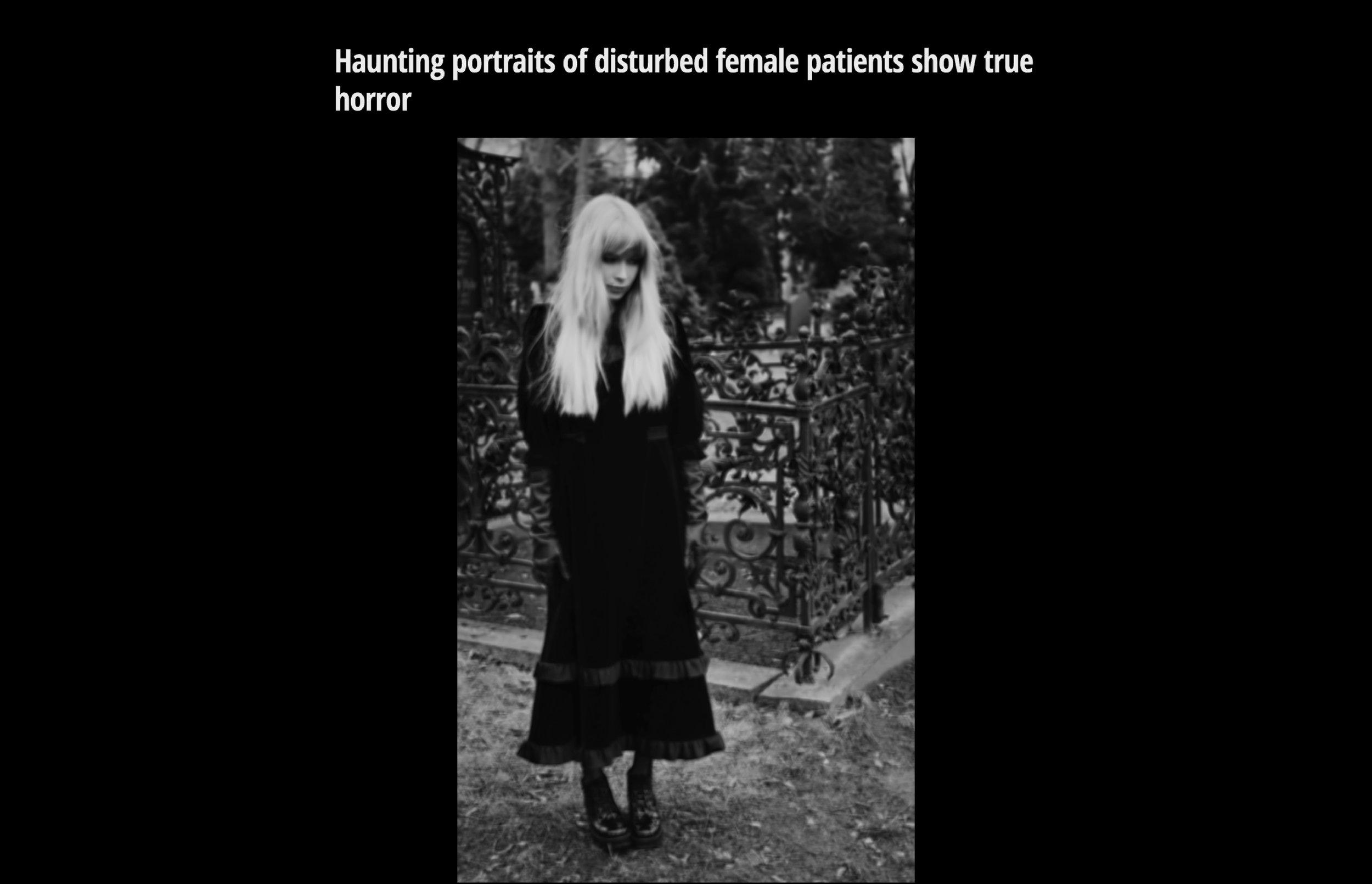 29_haunting portraits.jpg