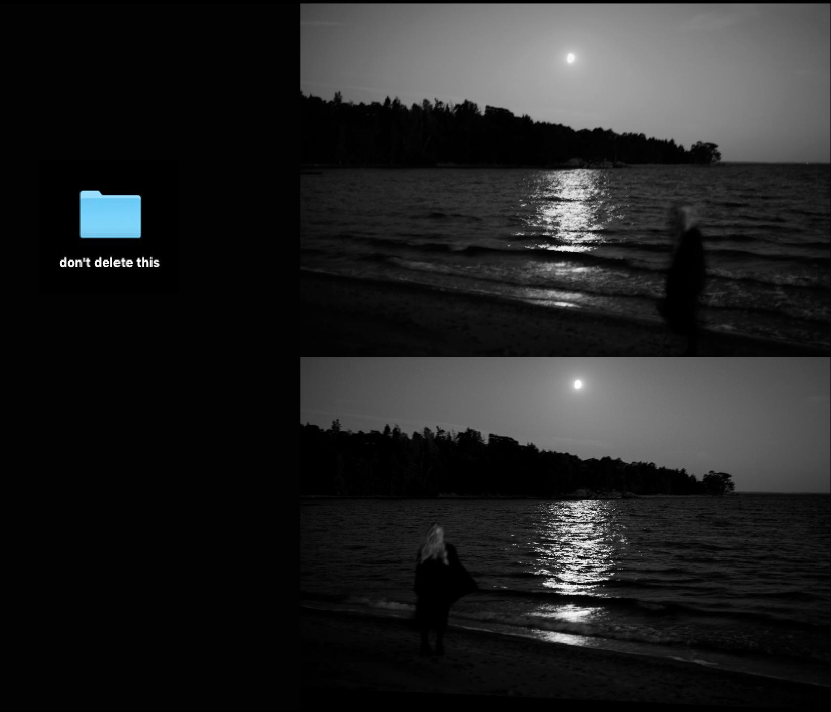 Screen Shot 2018-11-05 at 22.12.10.png
