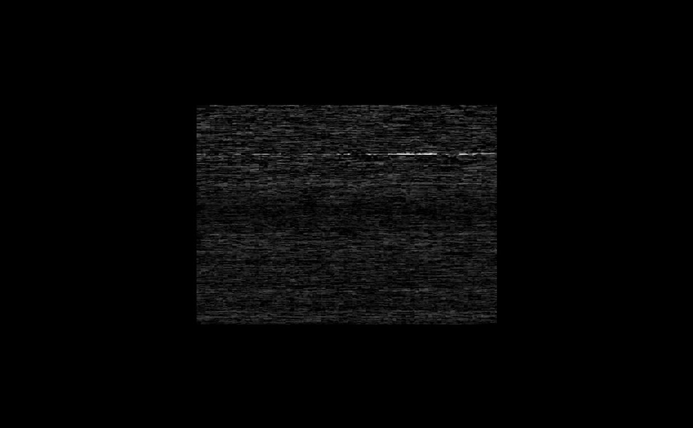 Screen Shot 2018-02-12 at 0.18.41.png