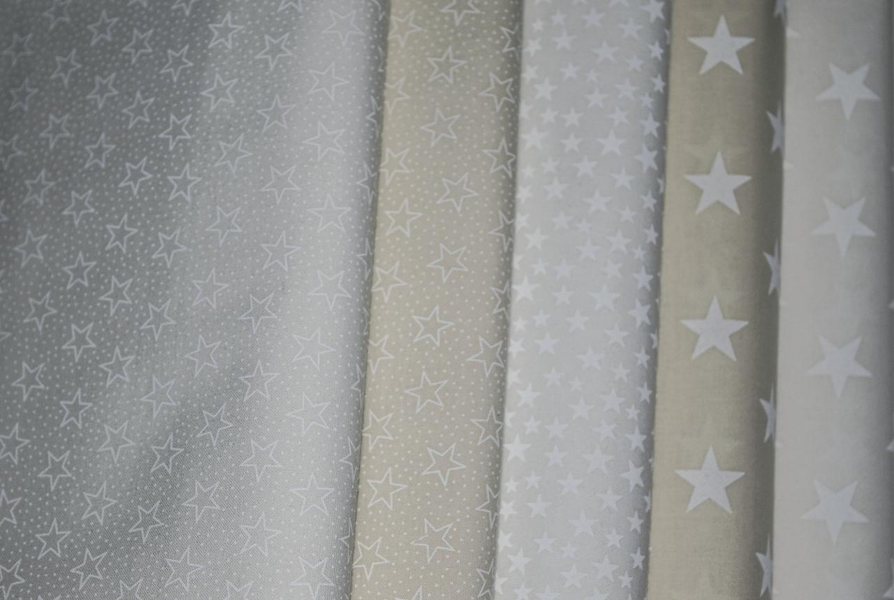 Santee Inspirations    Browse Fabrics