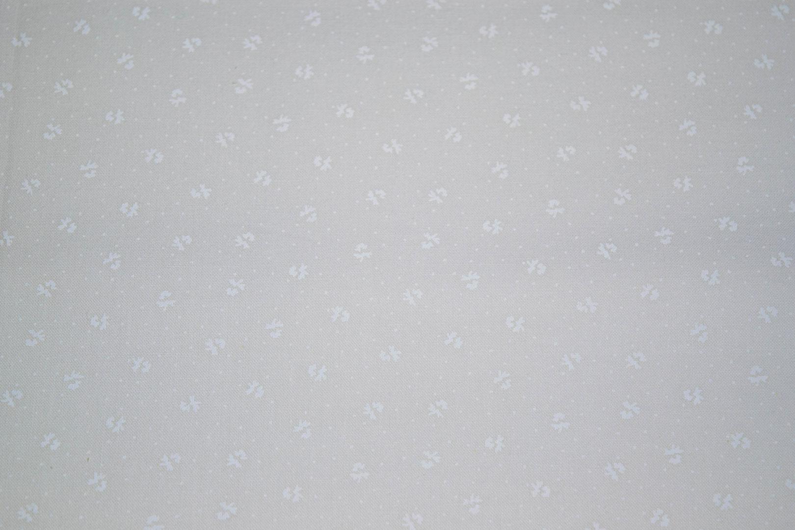 "8_17632_ww   44/45"" 68/68, 100% Carded Cotton"