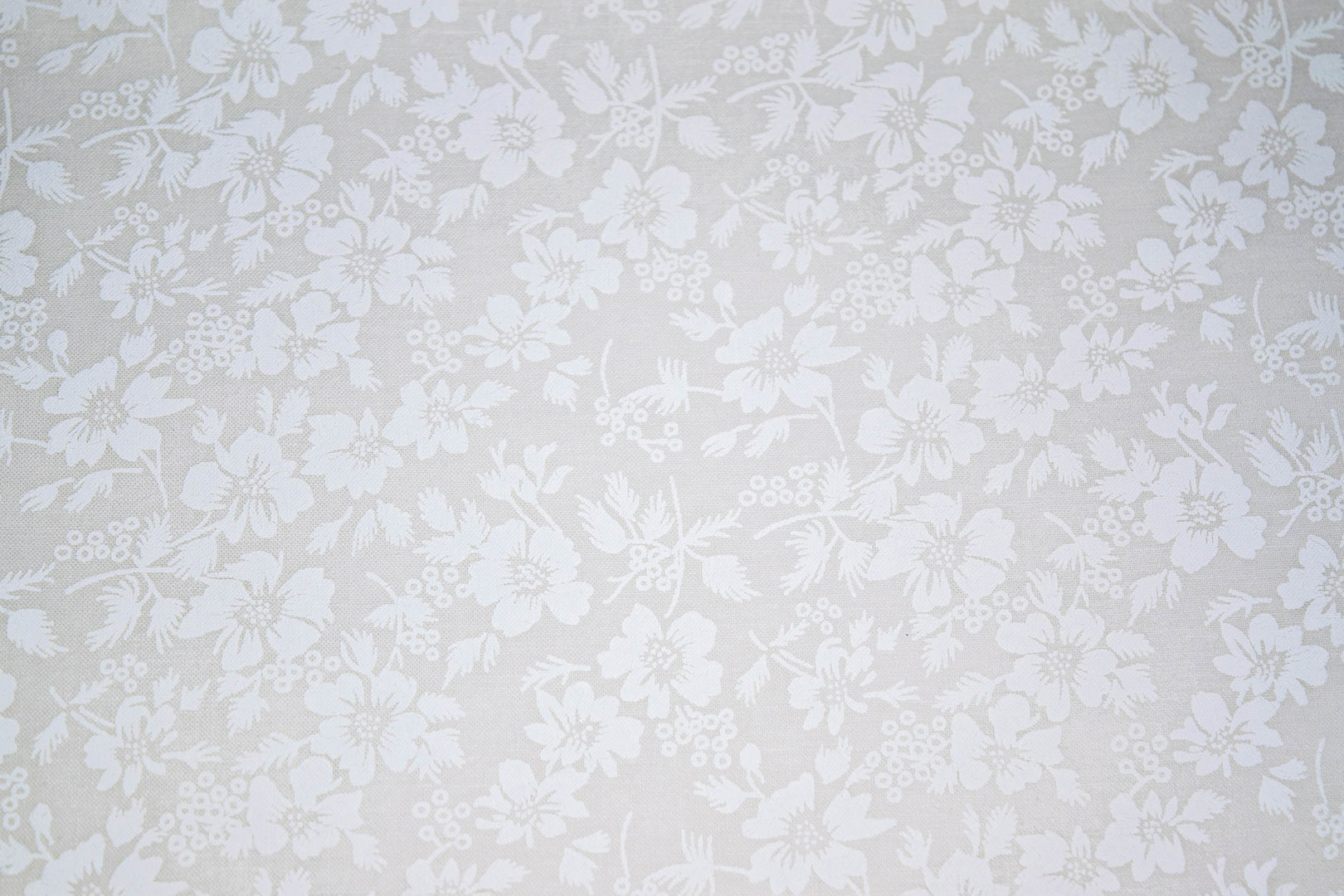 "8_18606_ww   44/45"" 68/68, 100% Carded Cotton"