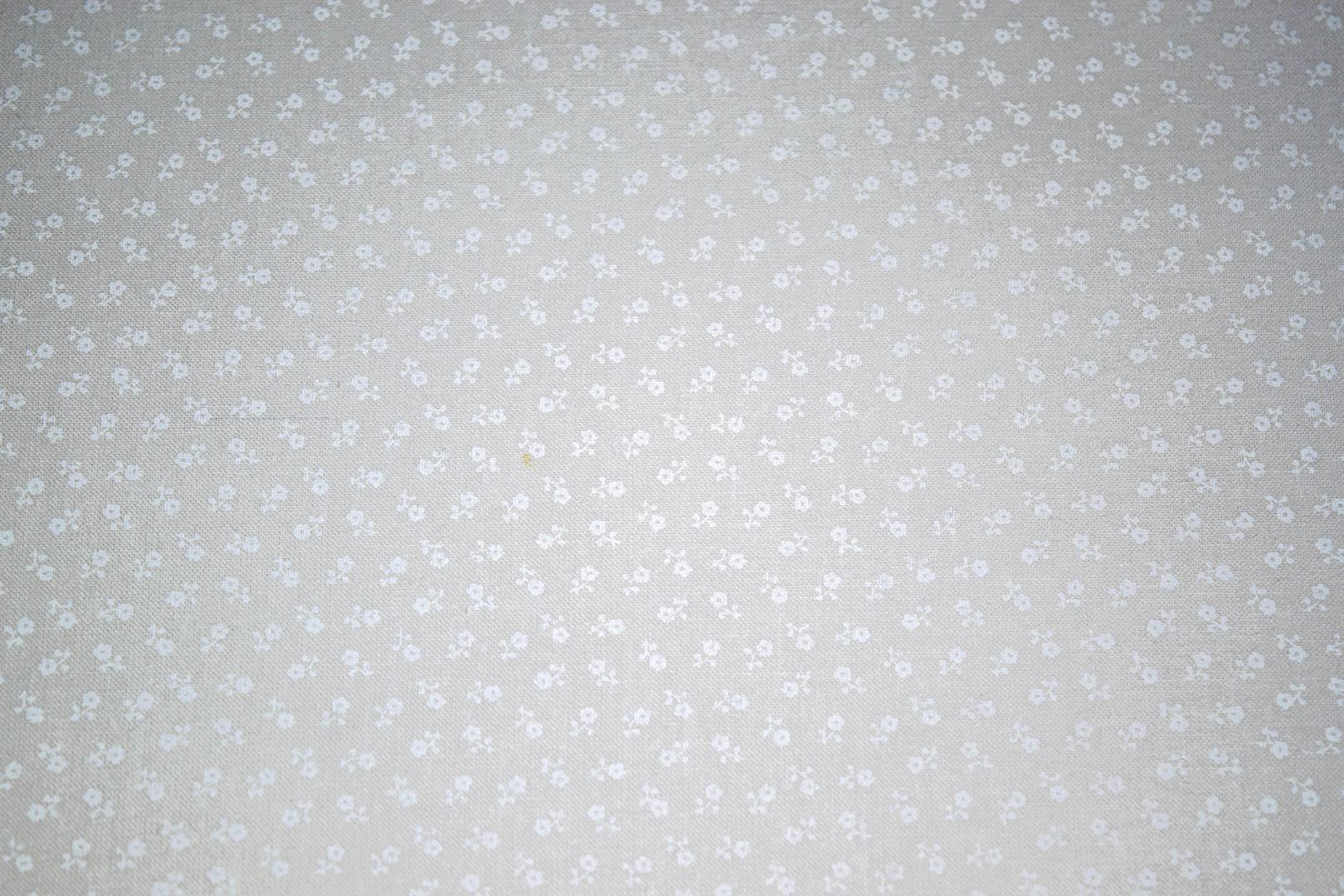 "8_19616_ww   44/45"" 68/68, 100% Carded Cotton"
