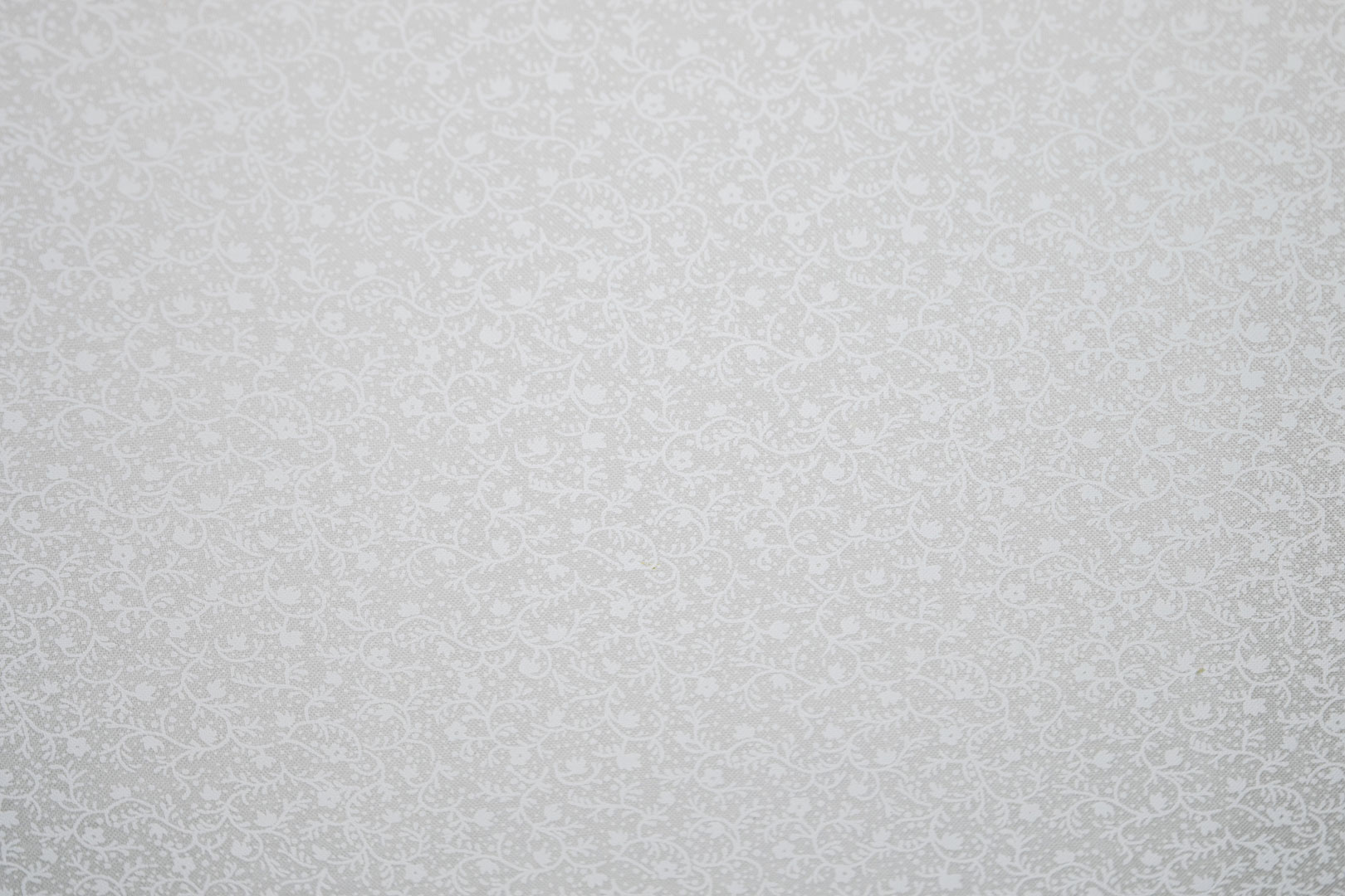 "8_20065_ww   44/45"" 68/68, 100% Carded Cotton"