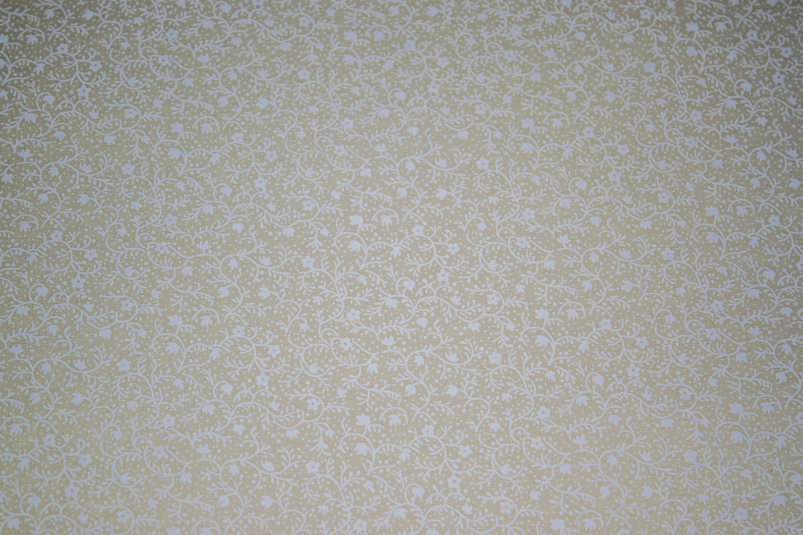 """8_20065_wt   44/45"""" 68/68, 100% Carded Cotton"""