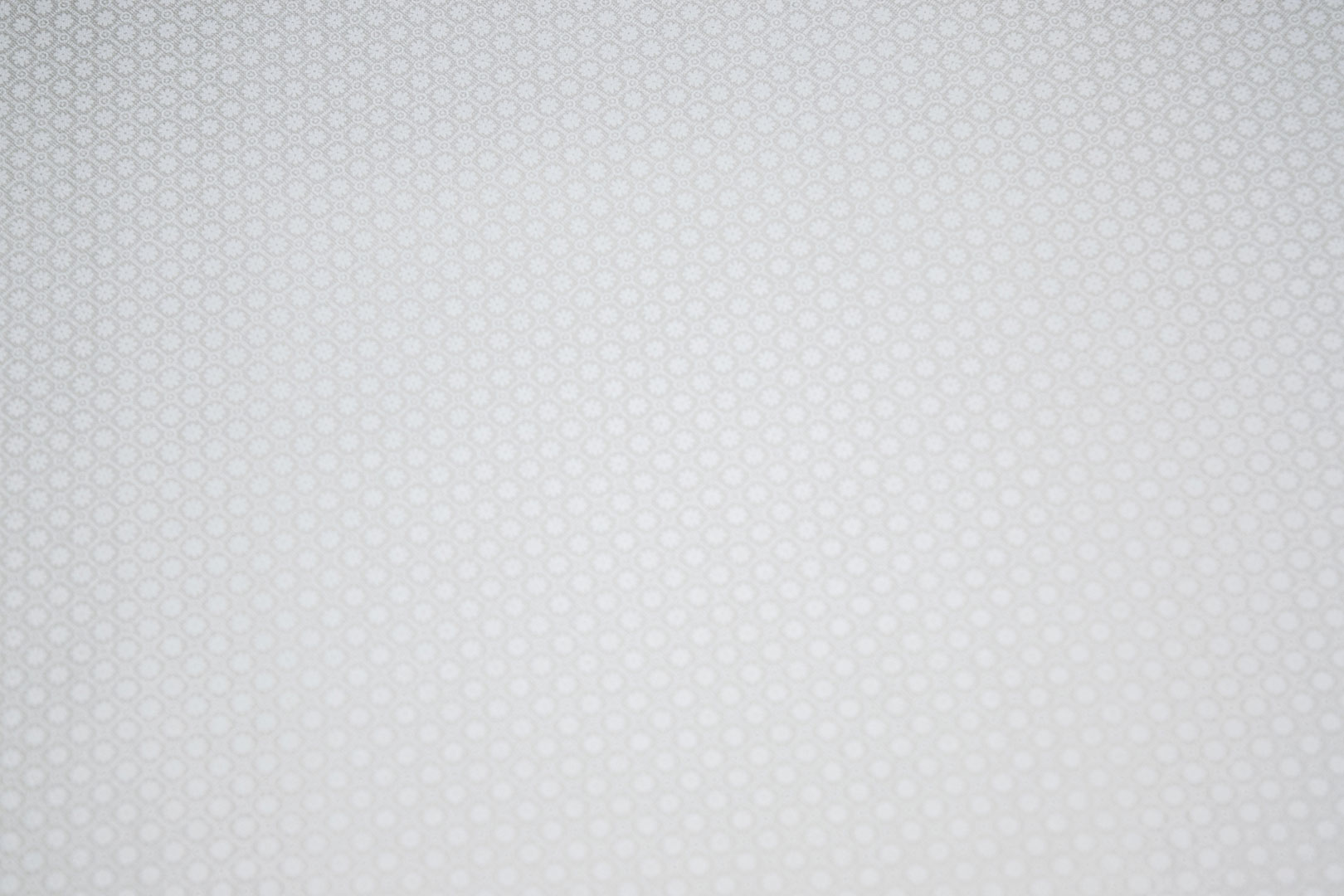 "8_21111_ww   44/45"" 68/68, 100% Carded Cotton"