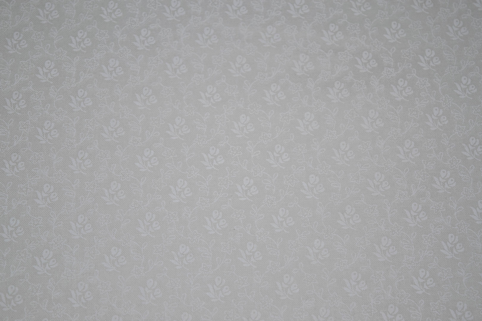"8_21113_ww   44/45"" 68/68, 100% Carded Cotton"