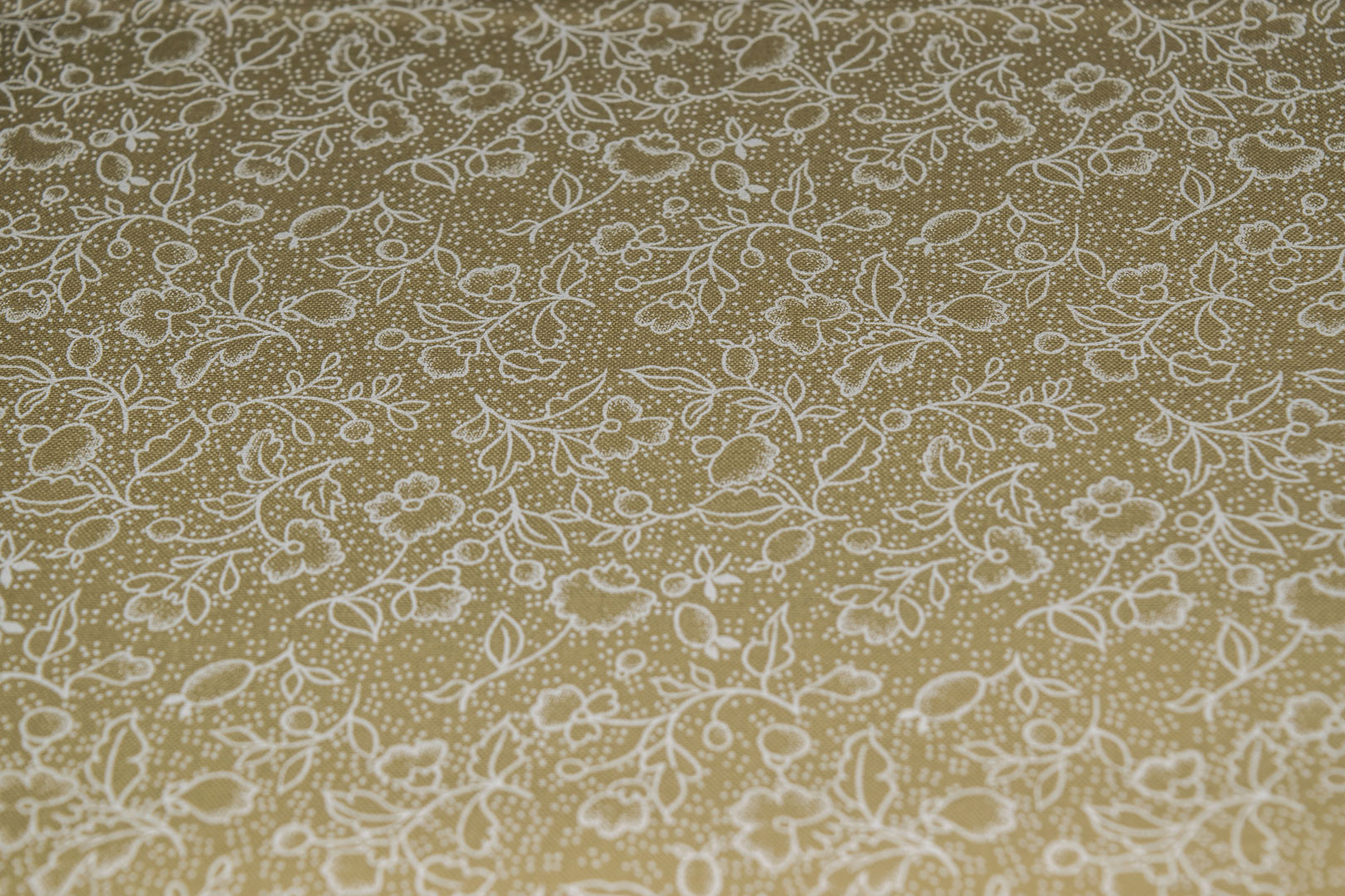 """8_21677_wteastain   44/45"""" 68/68, 100% Carded Cotton"""