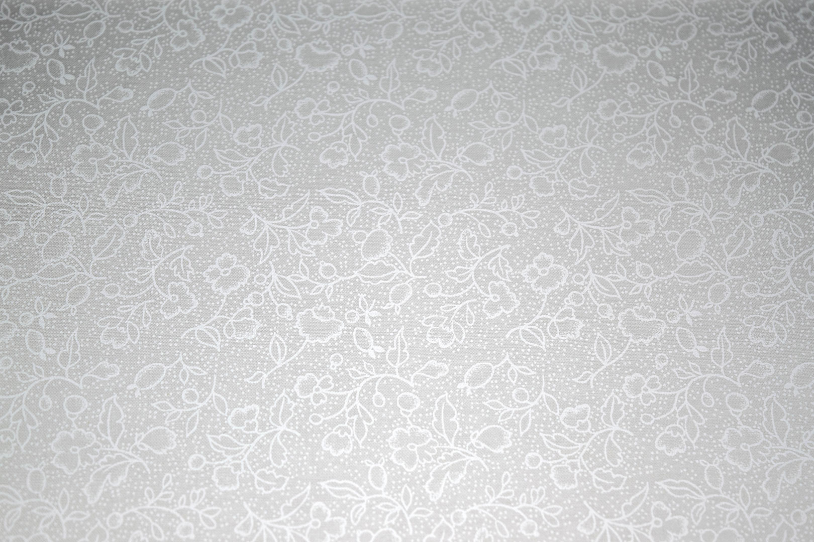 "8_21677_ww   44/45"" 68/68, 100% Carded Cotton"