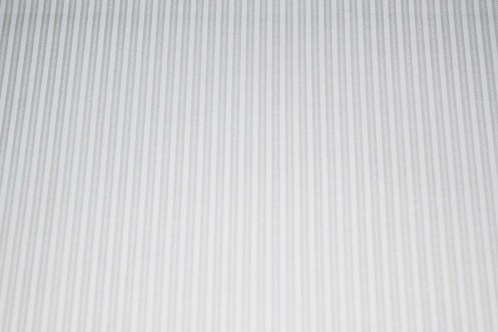 "8_29888_ww   44/45"" 68/68, 100% Carded Cotton"