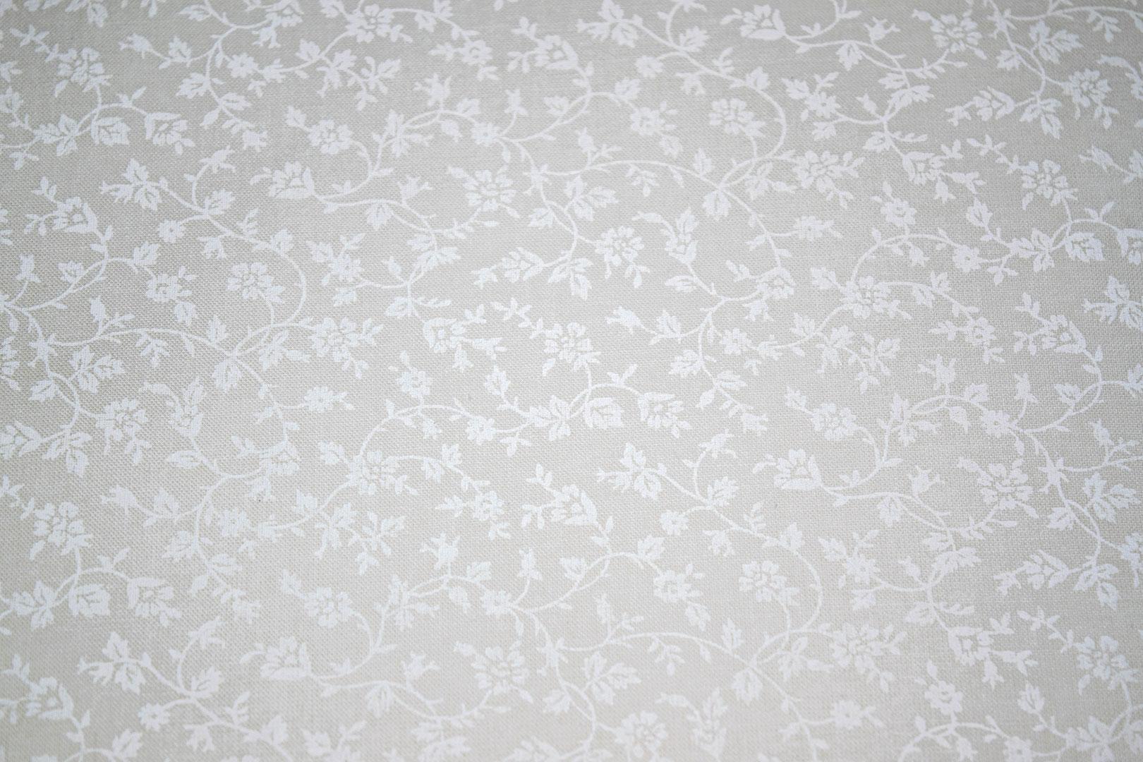 "8_36241_ww   44/45"" 68/68, 100% Carded Cotton"