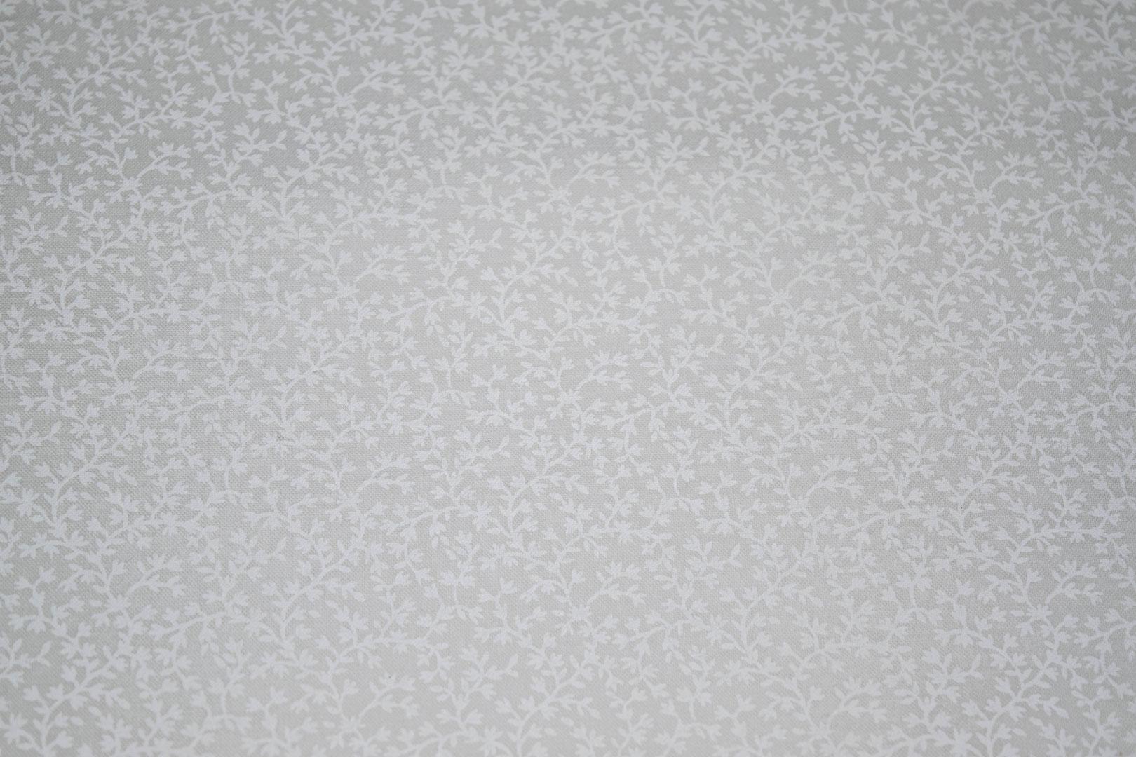 "8_36242_ww   44/45"" 68/68, 100% Carded Cotton"