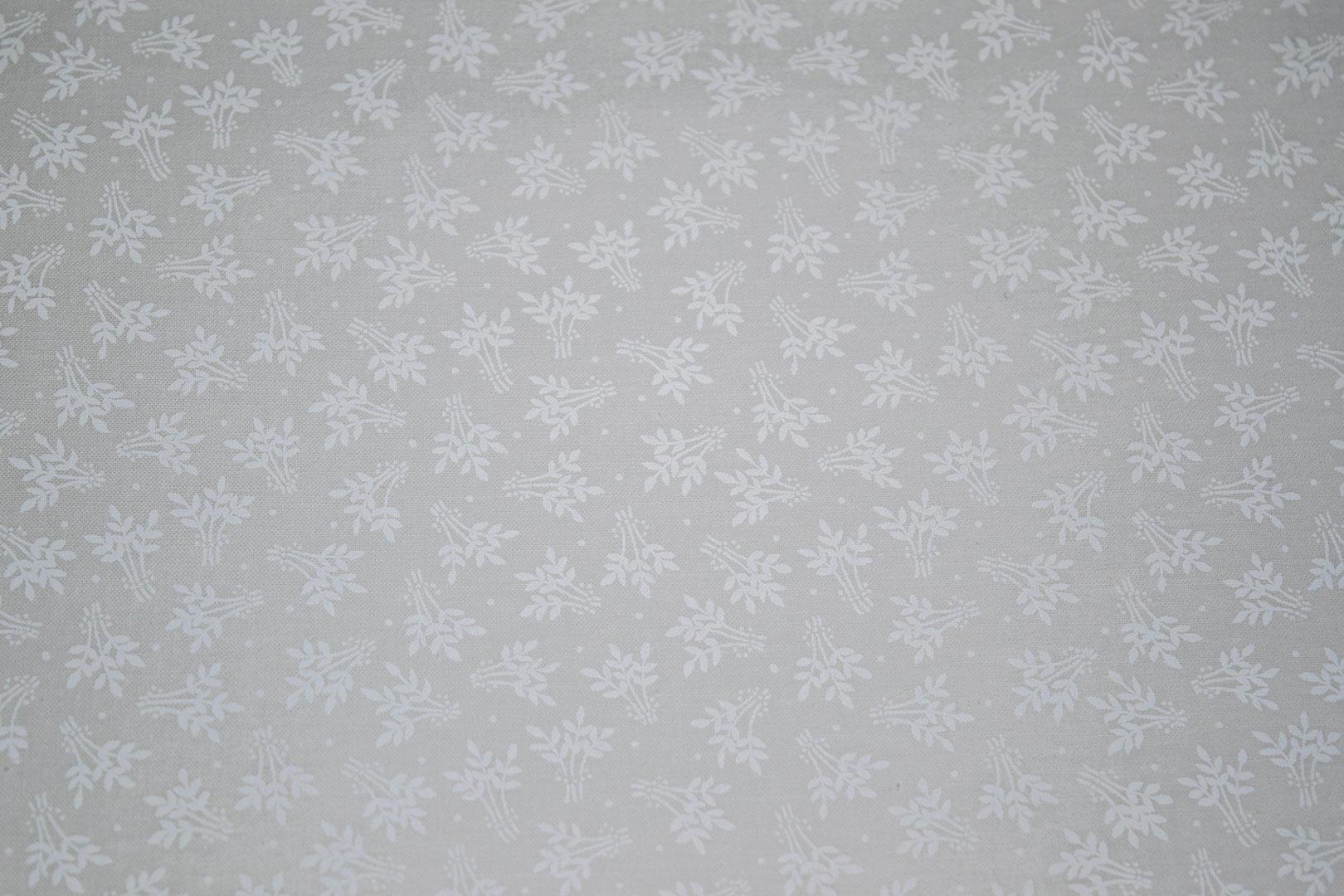 "8_36249_ww   44/45"" 68/68, 100% Carded Cotton"
