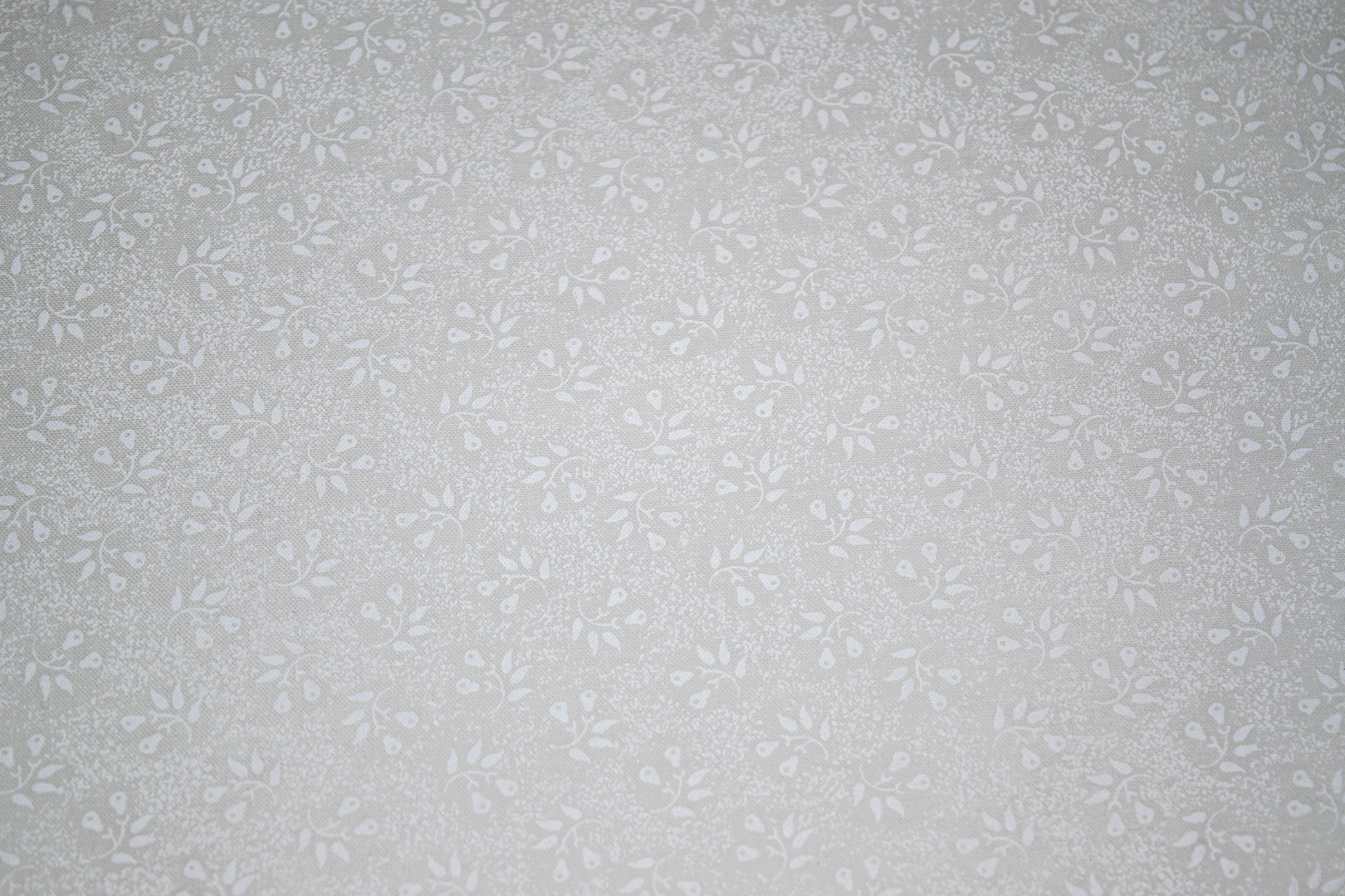 "8_36255_ww   44/45"" 68/68, 100% Carded Cotton"
