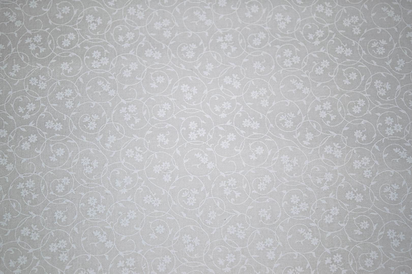 "8_37127_ww   44/45"" 68/68, 100% Carded Cotton"