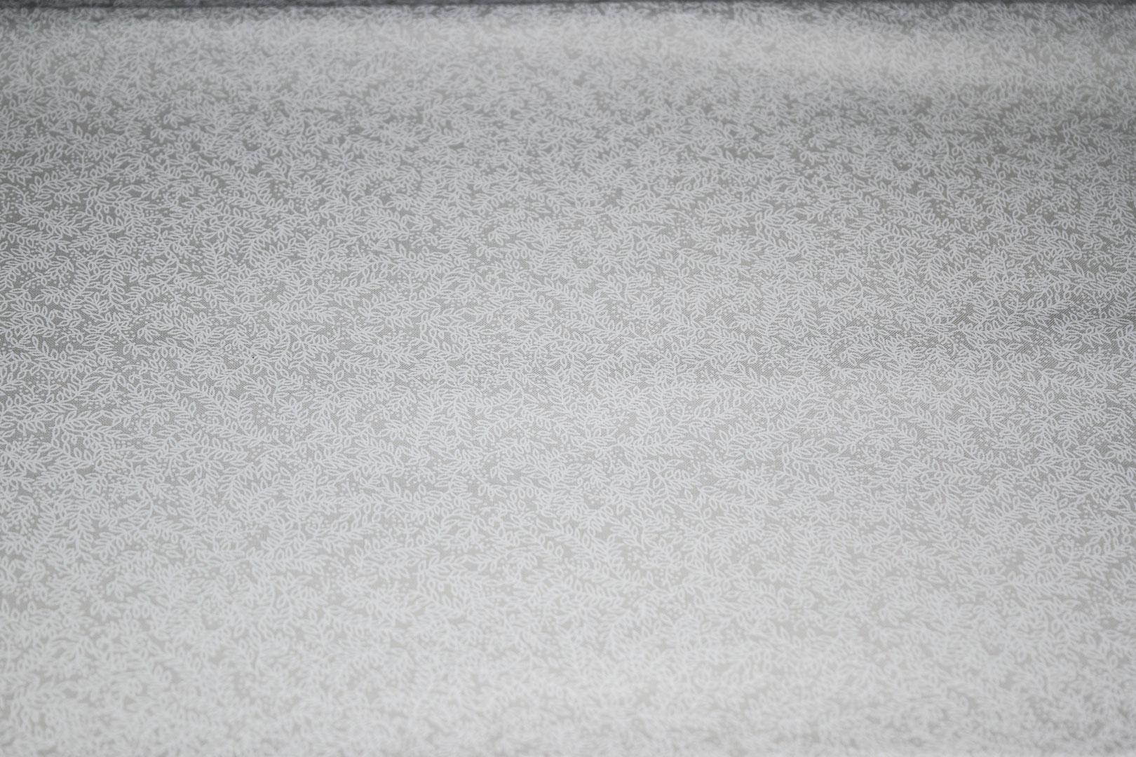 "8_37412_ww   44/45"" 68/68, 100% Carded Cotton"