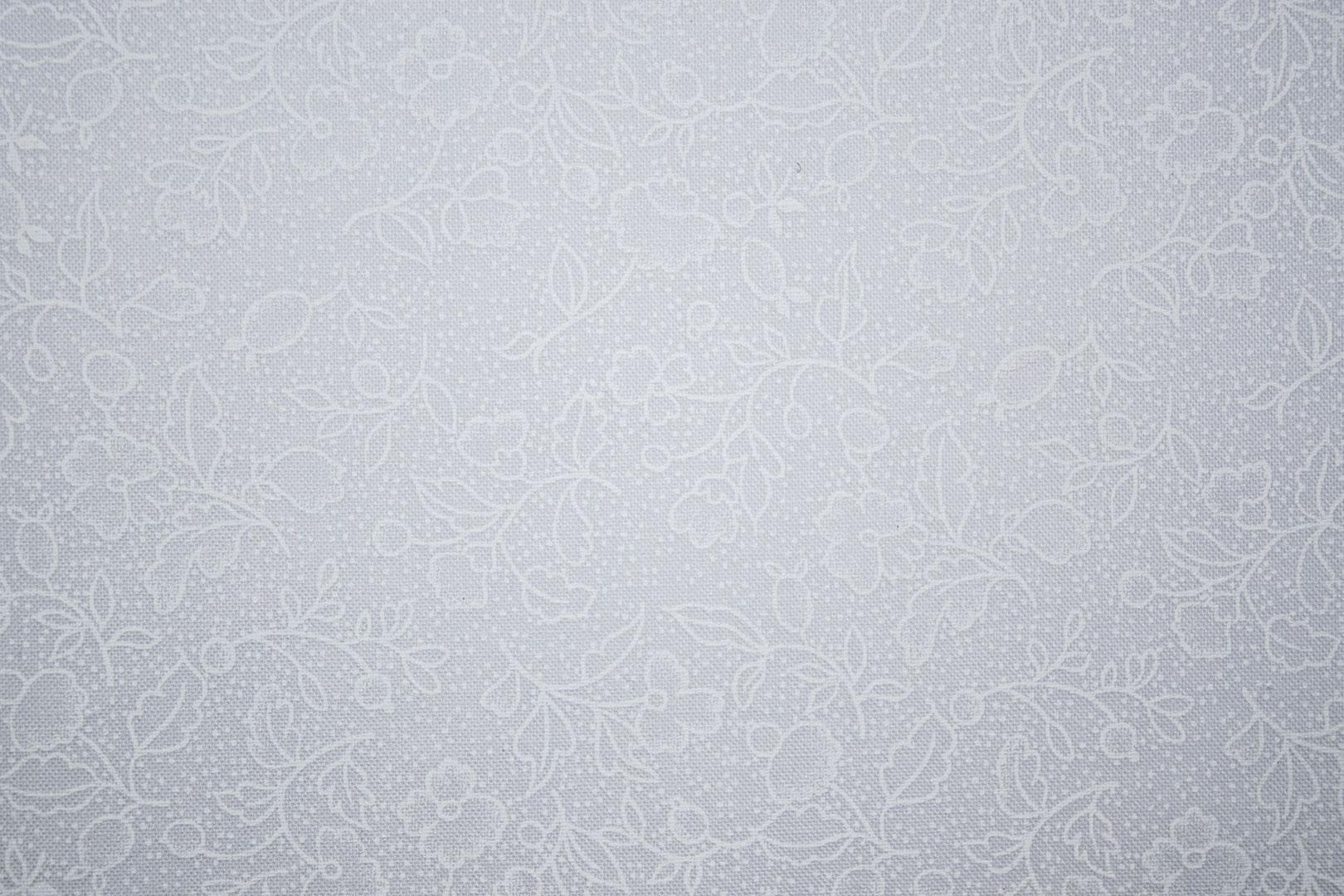 "12_21677_ww   108"" 68/68, 100% Carded Cotton"