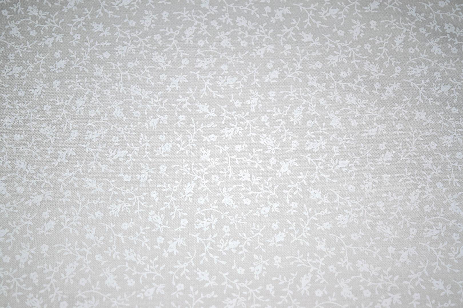 """12_22015_white/white   108"""" 68/68, 100% Carded Cotton"""