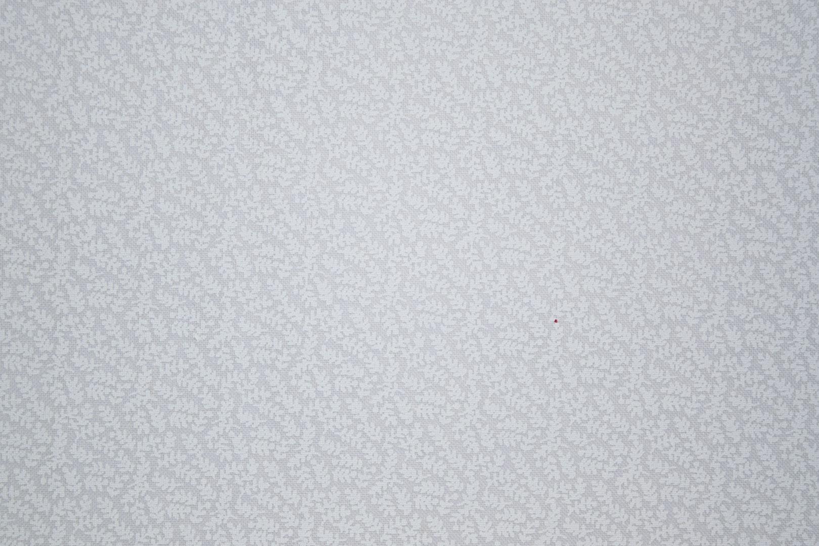 "12_42249_ww   108"" 68/68, 100% Carded Cotton"