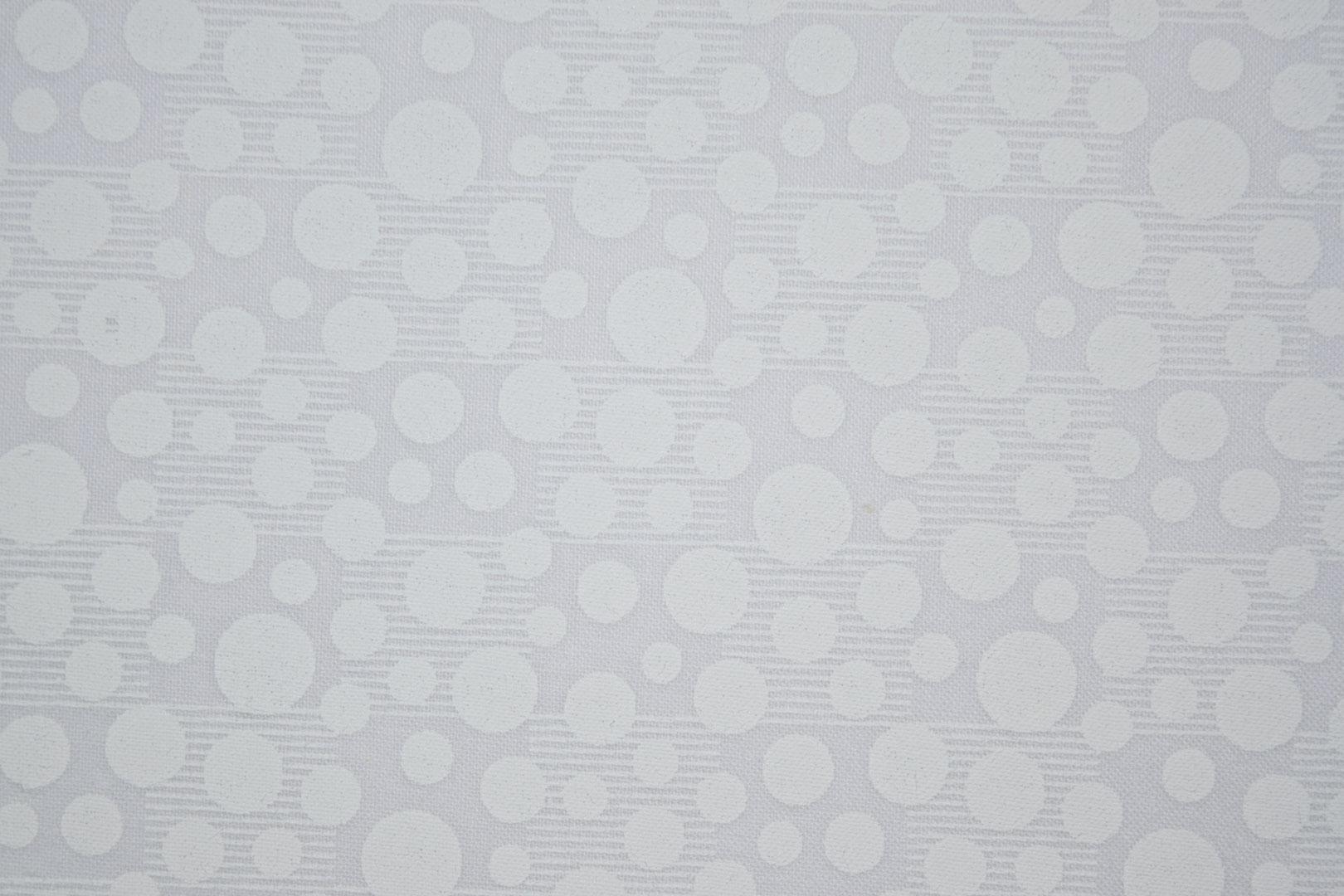 "149_44261_ww   45"" 68/68, 100% Carded Cotton"