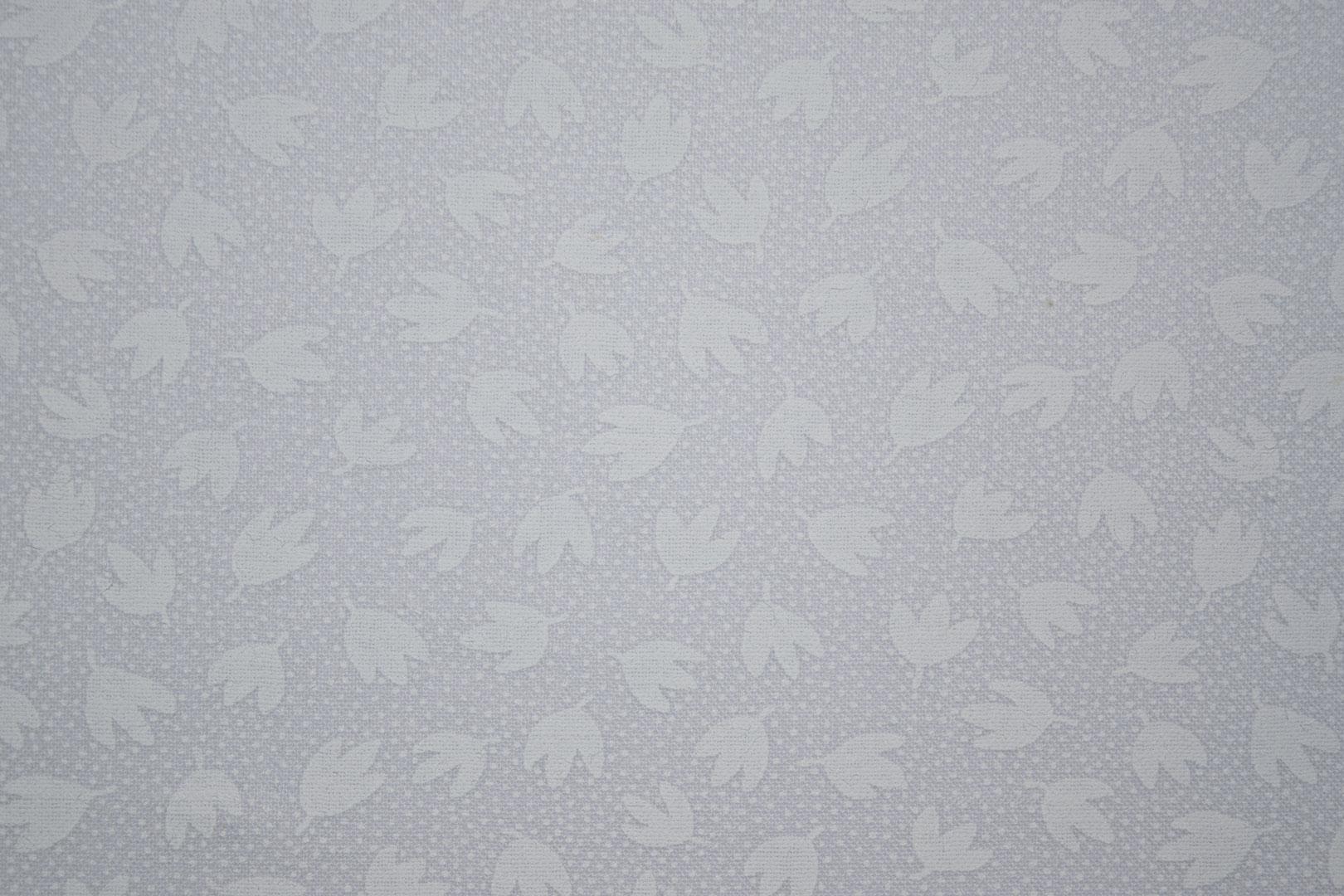 "149_47716_ww   45"" 68/68, 100% Carded Cotton"