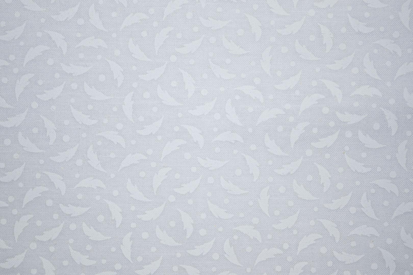 "149_47717_ww   45"" 68/68, 100% Carded Cotton"