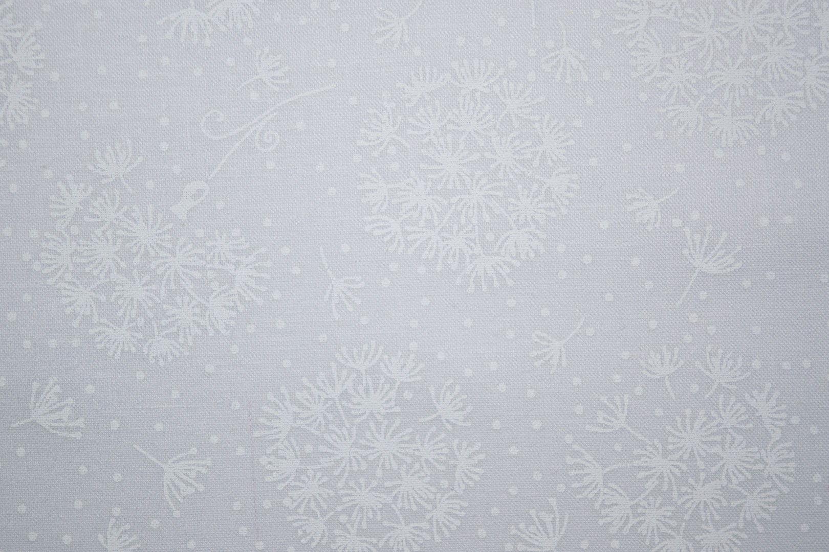"149_47736_ww   45"" 68/68, 100% Carded Cotton"