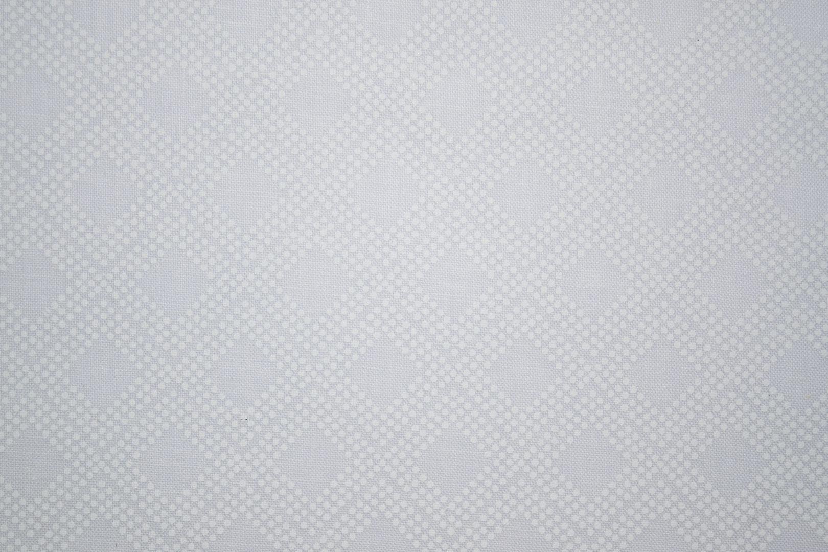 "149_47738_ww   45"" 68/68, 100% Carded Cotton"