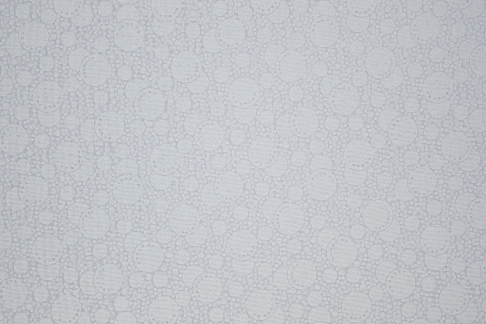 "149_47748_ww   45"" 68/68, 100% Carded Cotton"