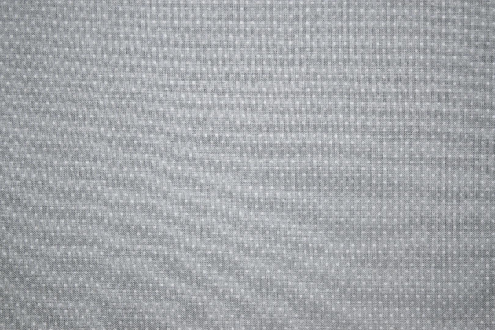 78_20707_gray