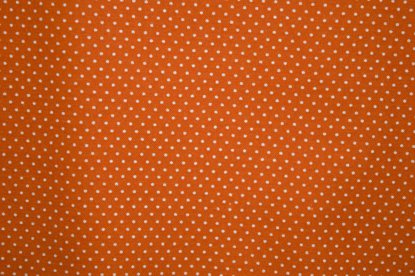 78_20707_orange