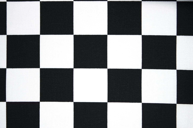 104_22098_racingCheck