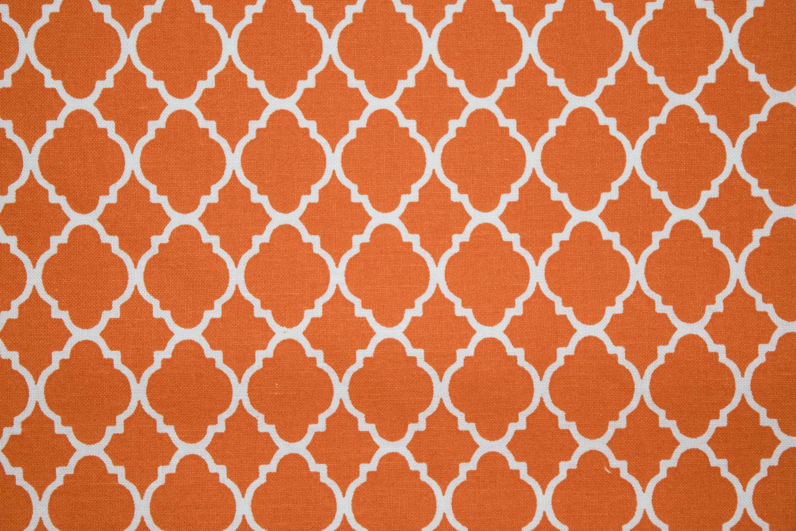 200_48973_orange