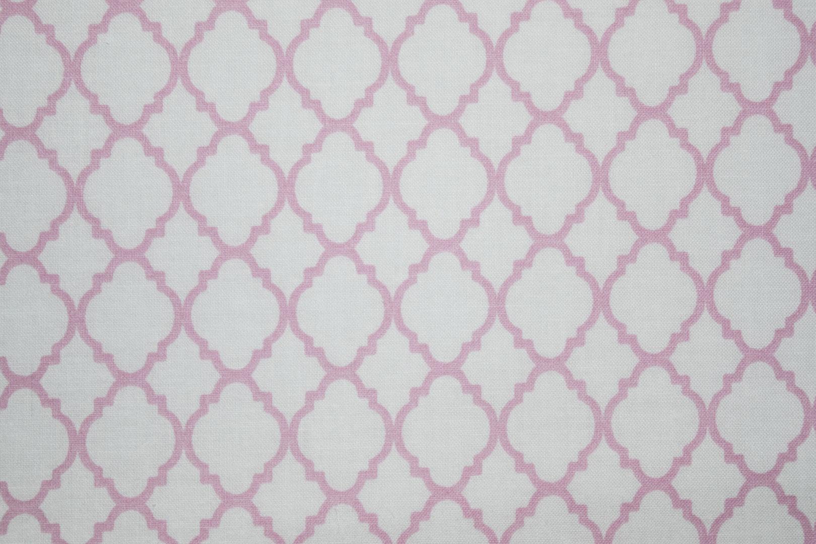 200_48974_pink
