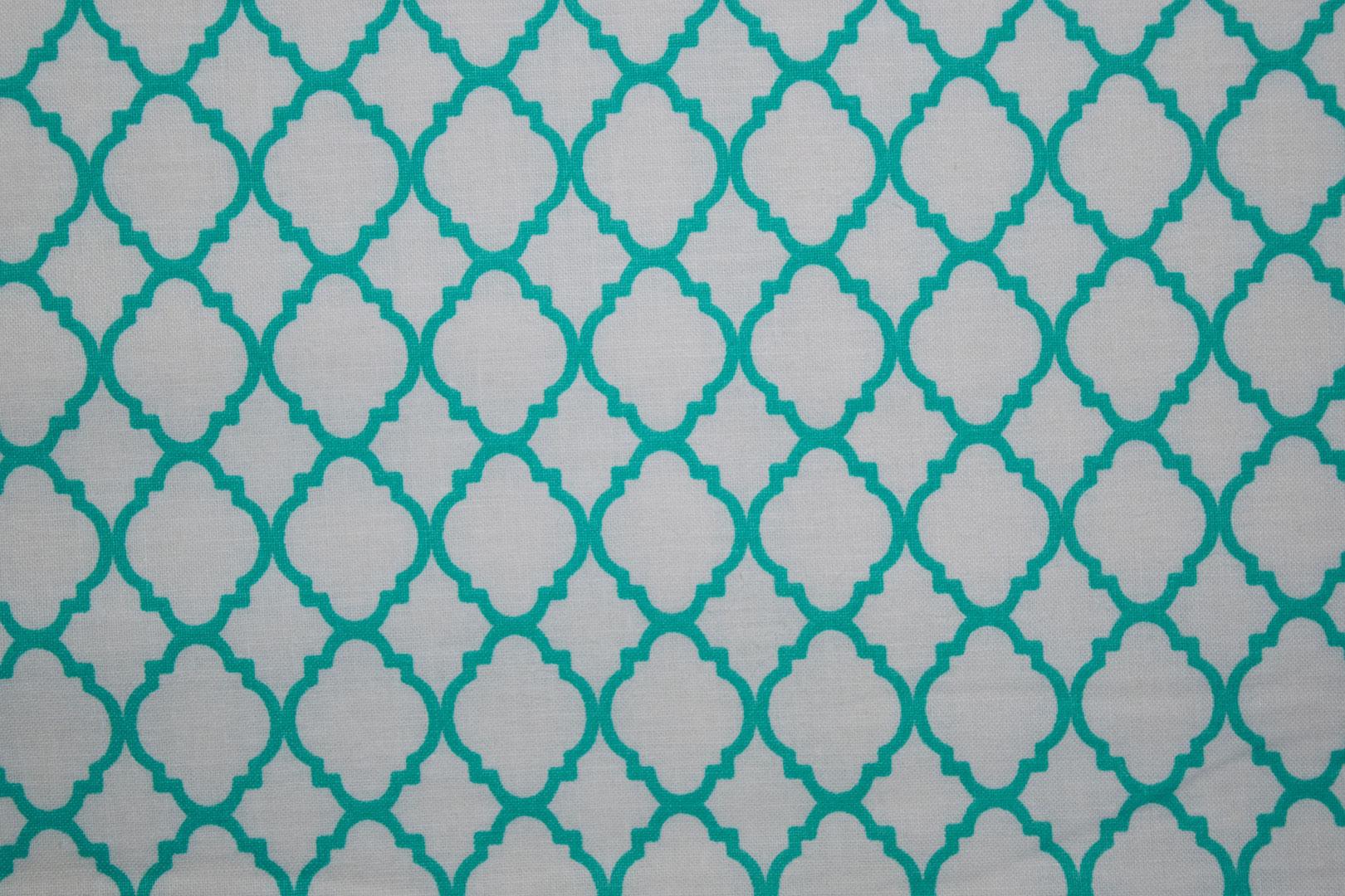 200_48974_turquoise