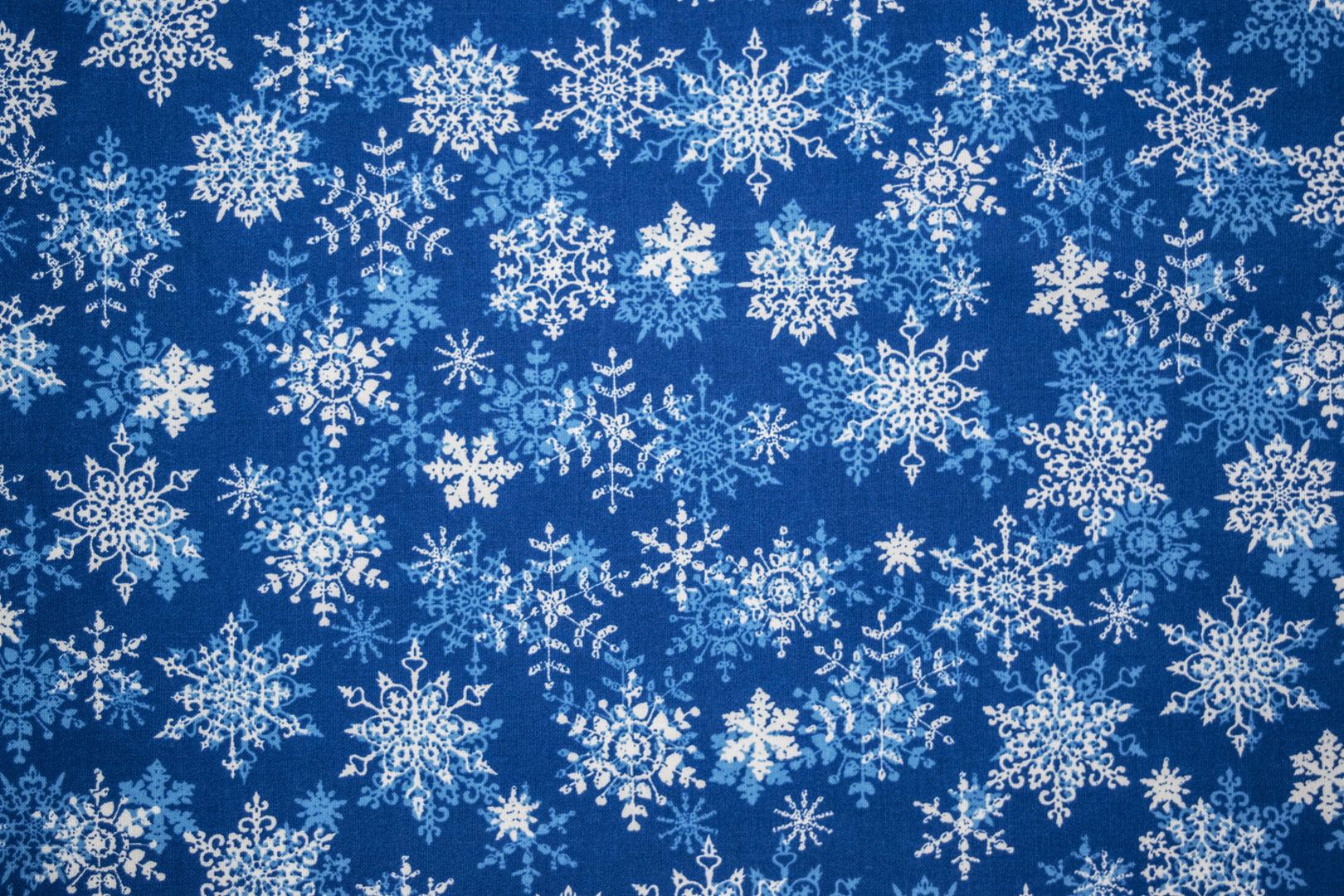 203_49029_blue