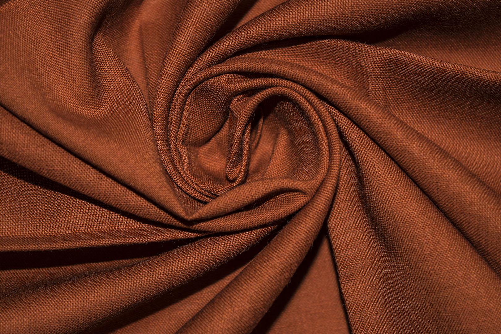 plainShade_copper6423   51/53