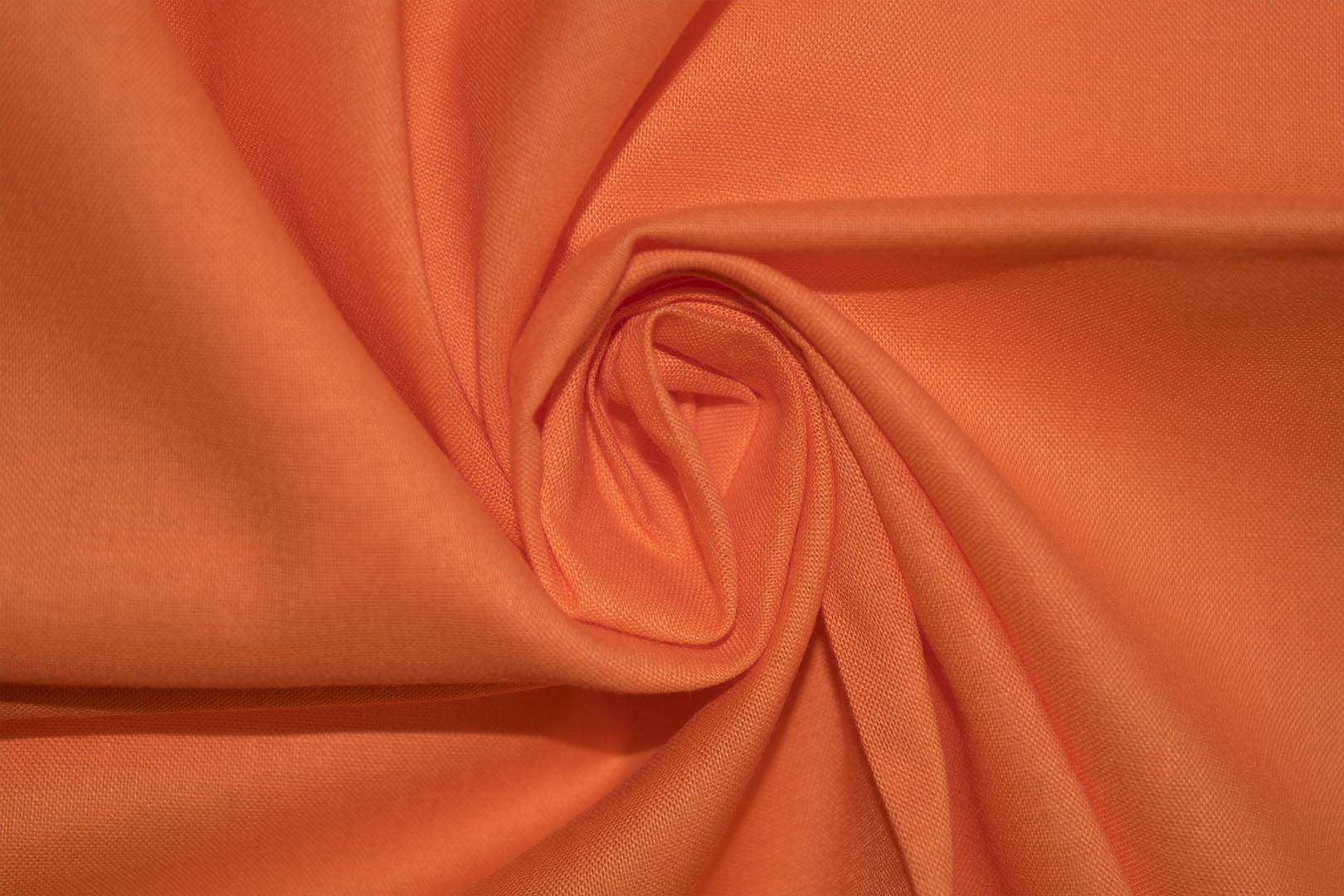plainShade_orange6825   33/53