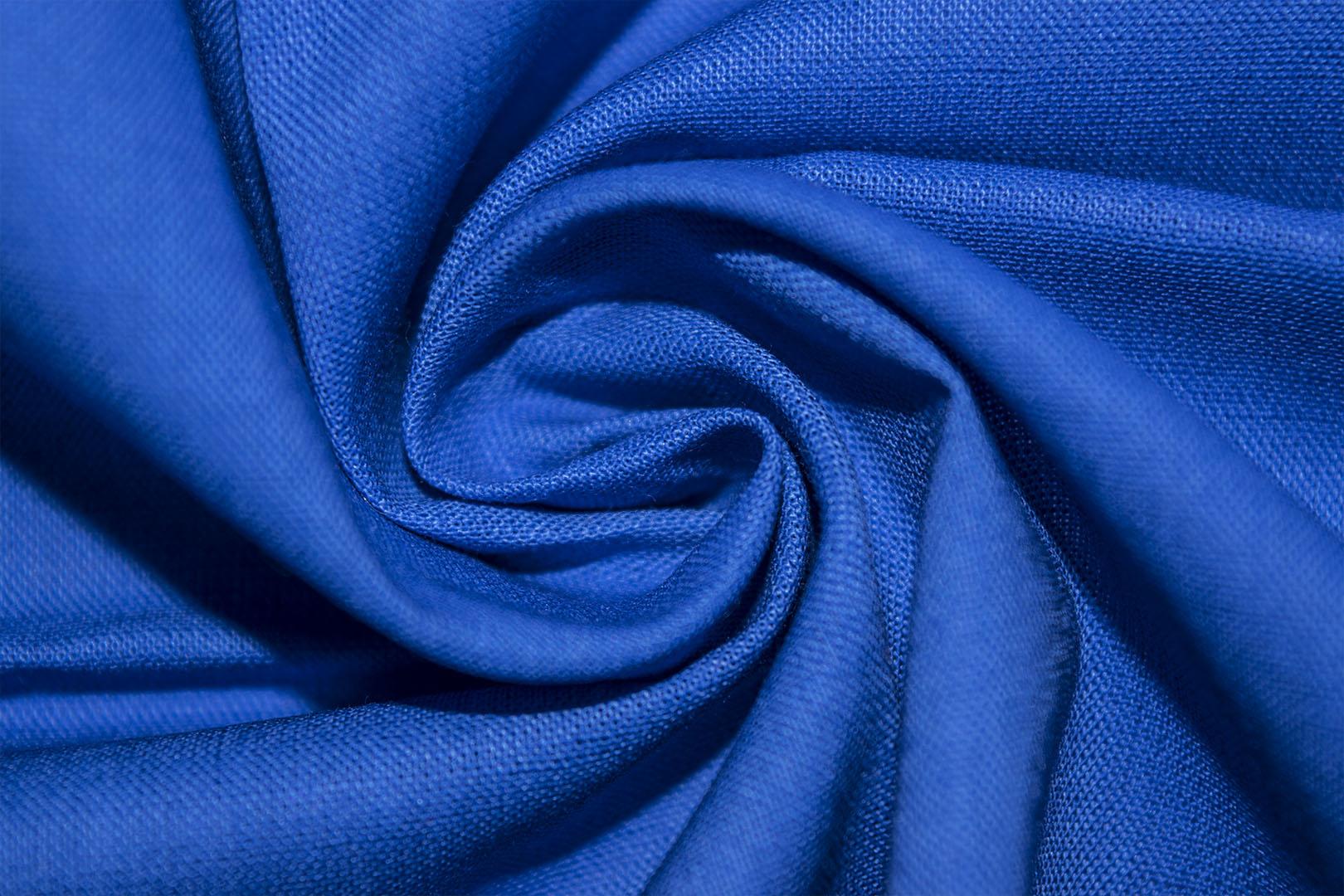 homespun_blue62378   4/28
