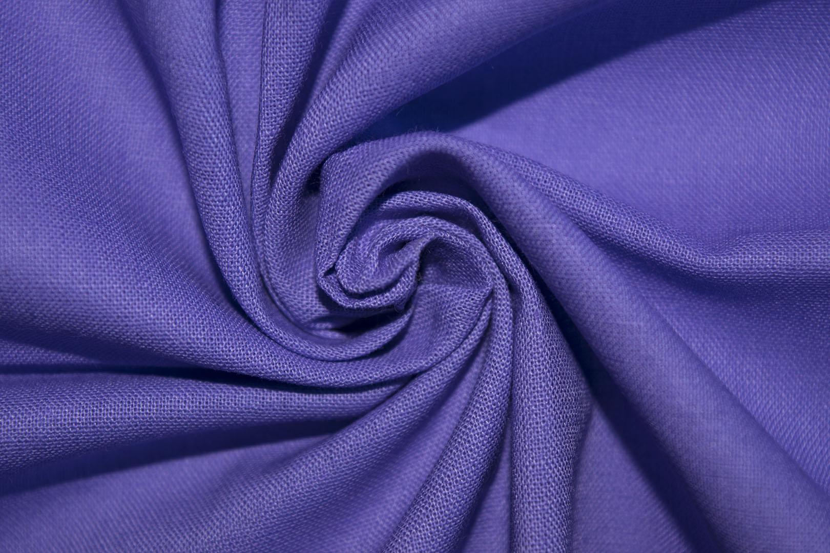 homespun_purple62317   3/28