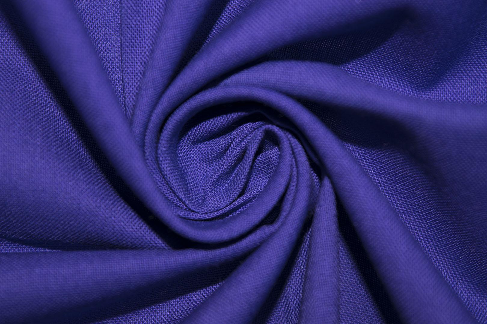 homespun_purple62384   2/28