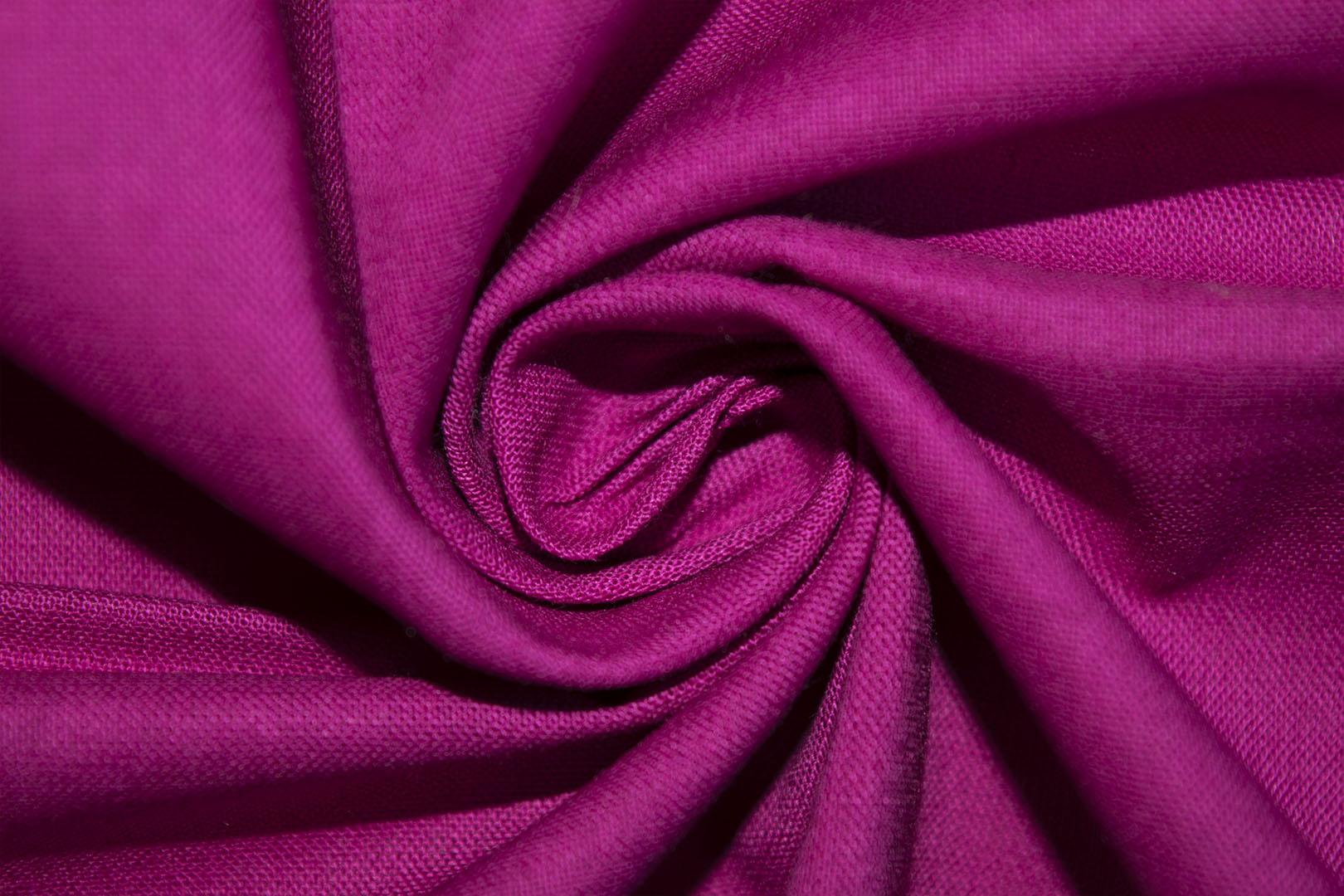 homespun_violet62308   12/28
