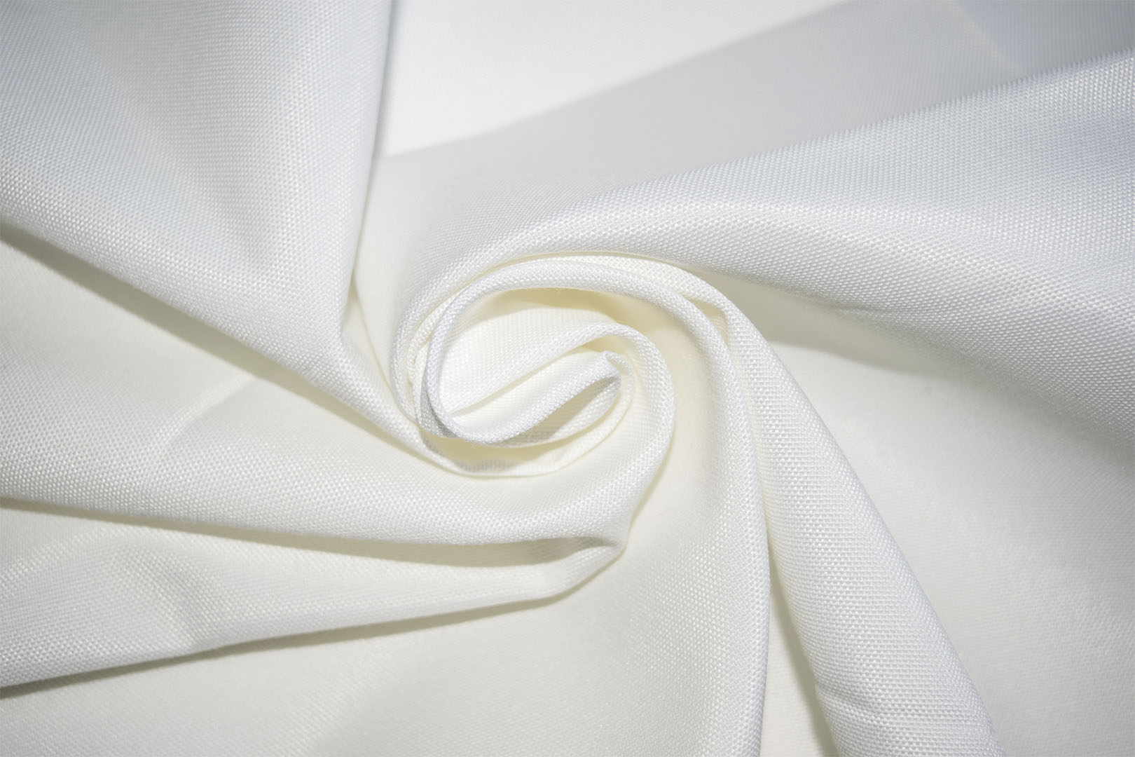 204_plainShade_white   6/6
