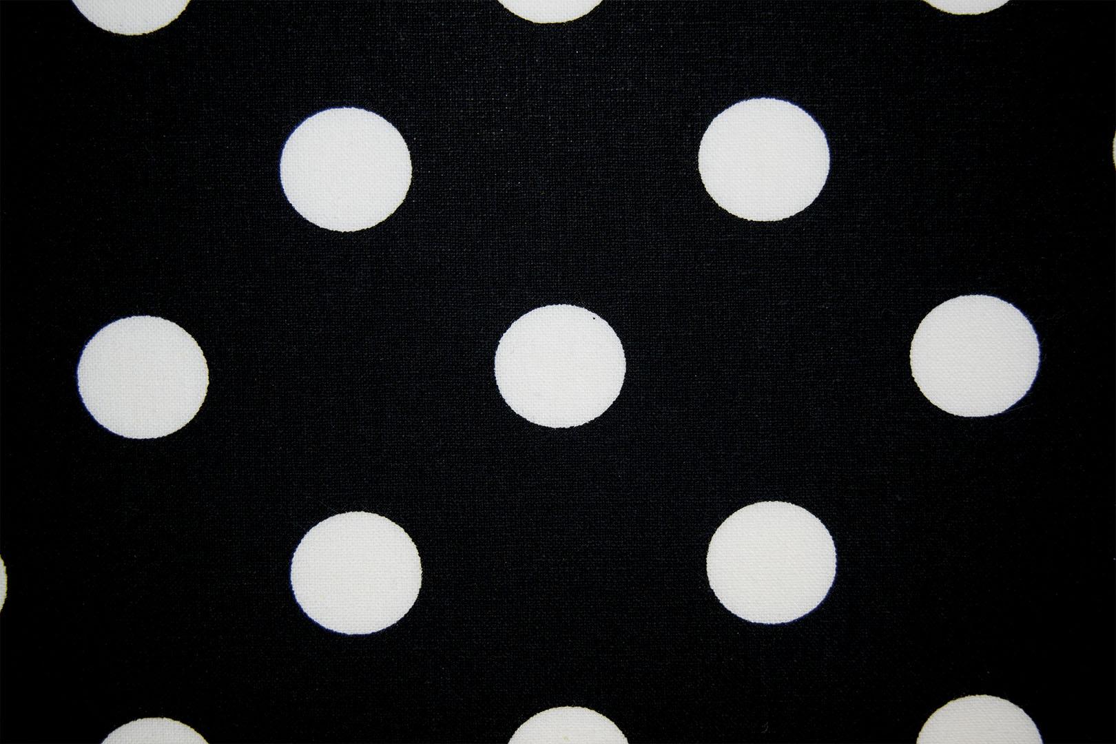 103_20241B_black