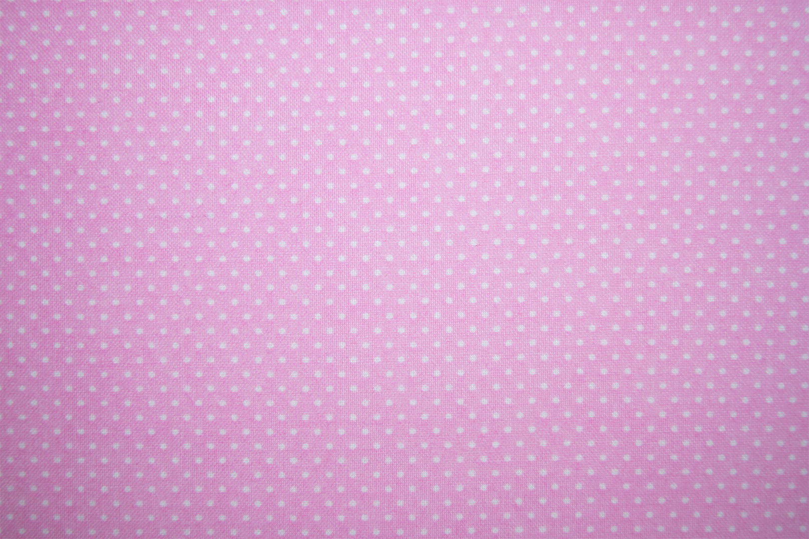 78_20707_pink