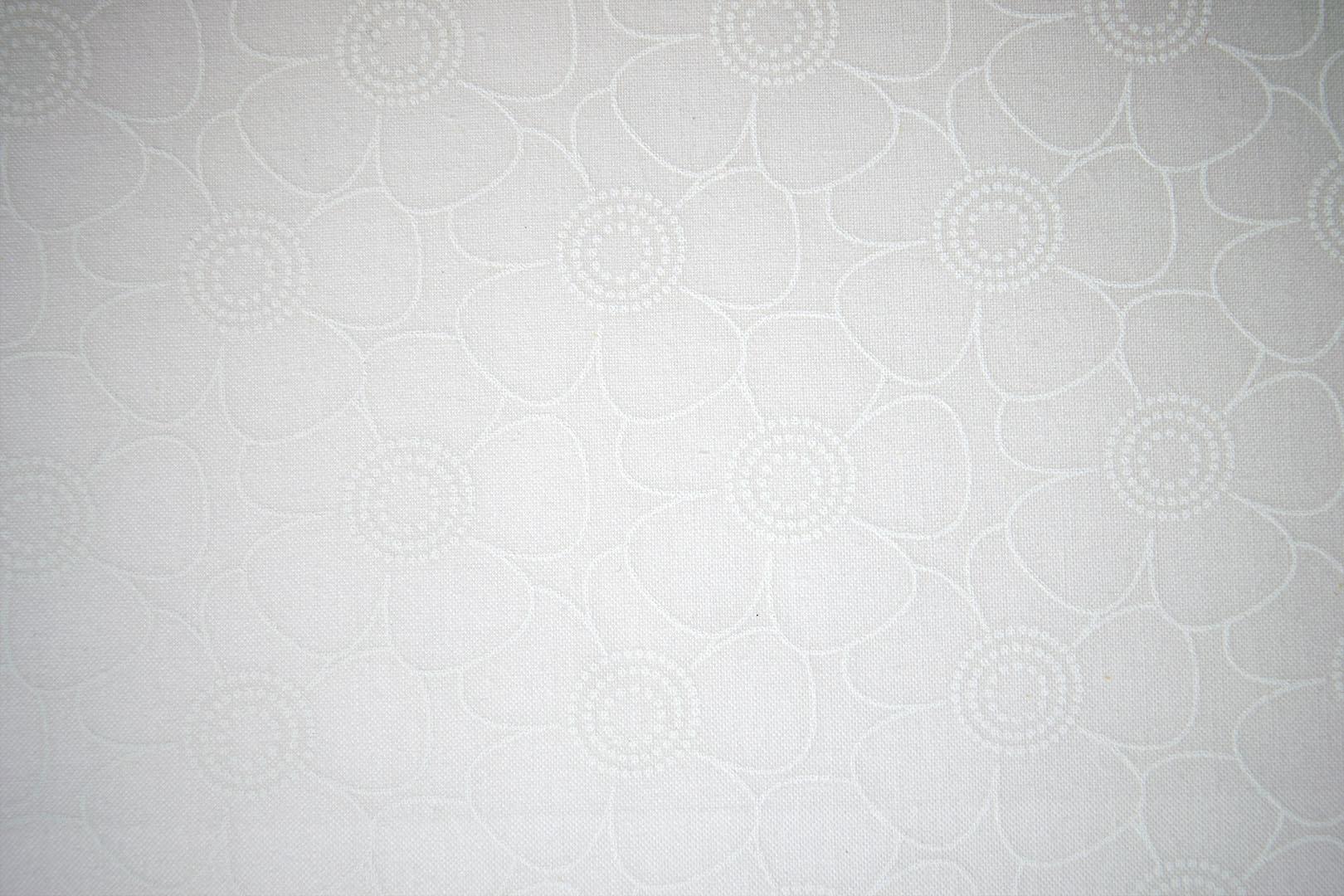 188_48502-3_whiteWhite