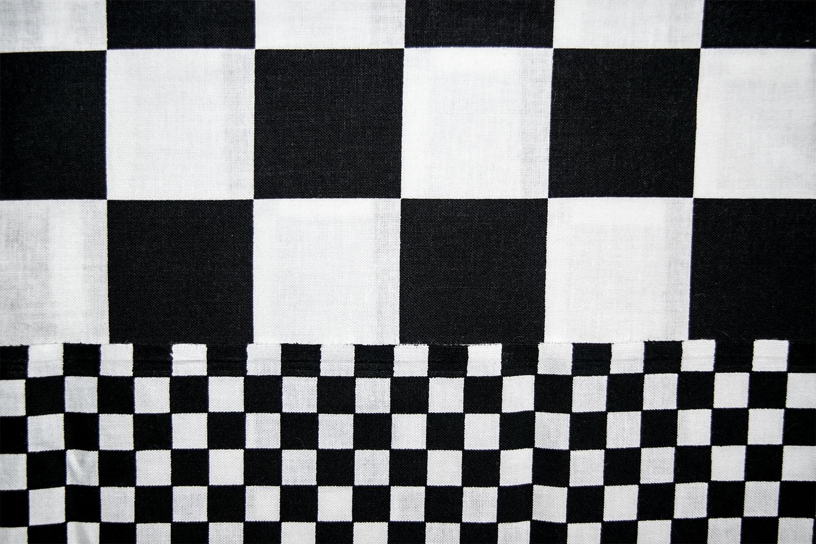 SPW #104: Racing Checks